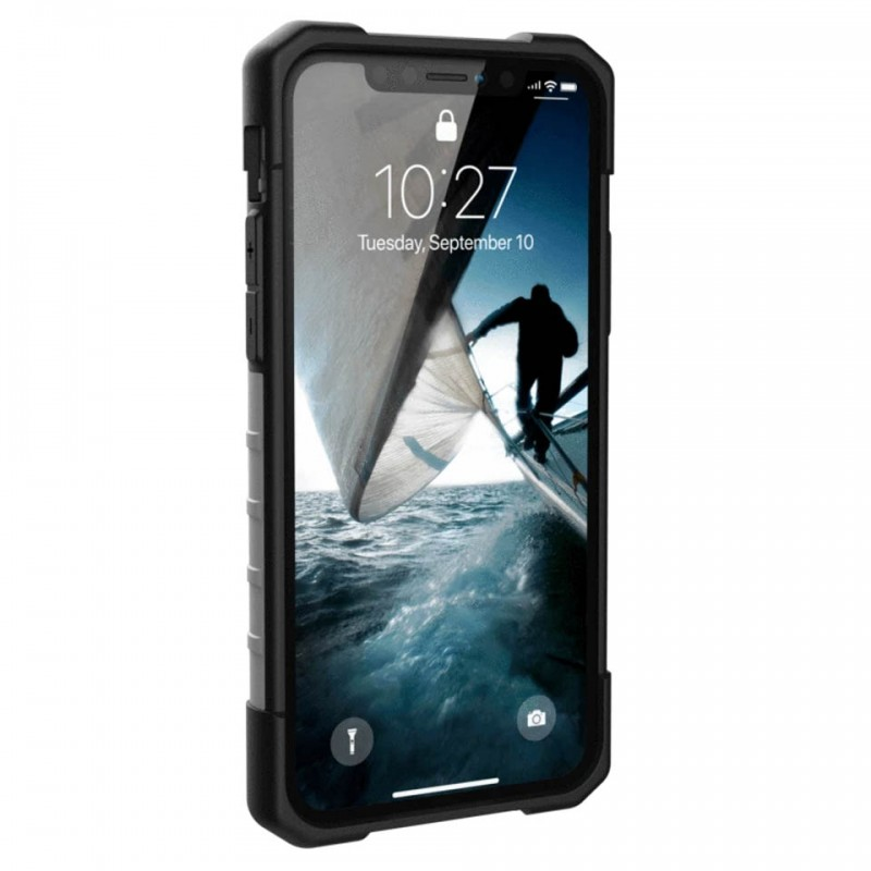 Ốp lưng cho iPhone 11 Pro Max UAG Pathfinder 14