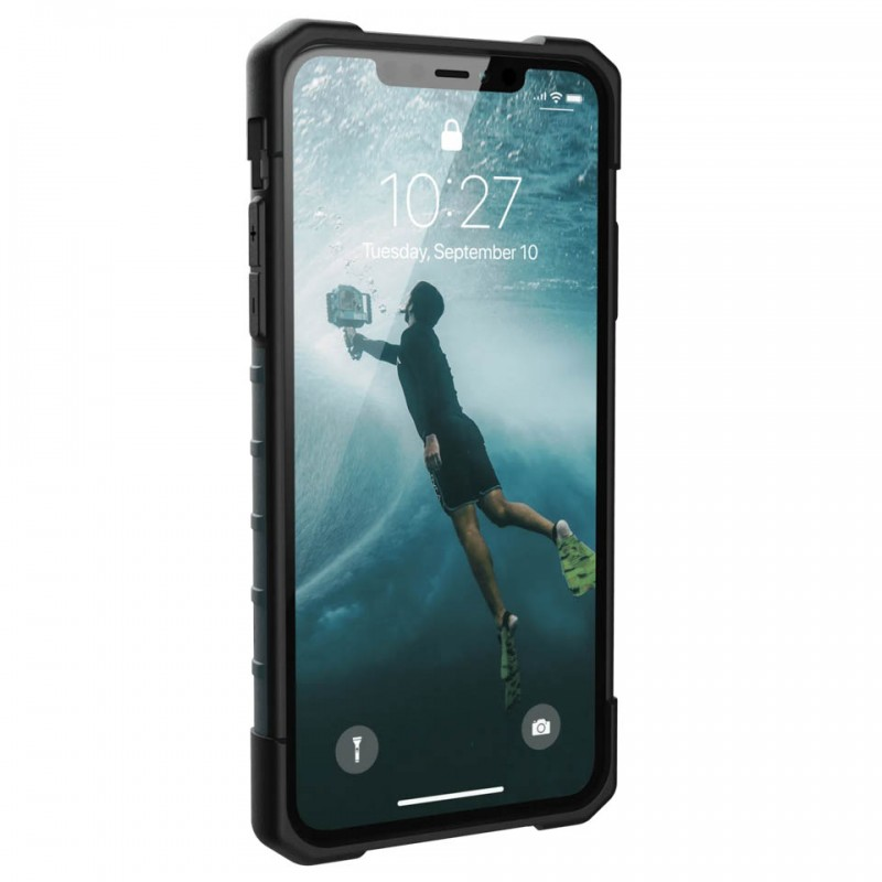 Ốp lưng cho iPhone 11 Pro Max UAG Pathfinder 20