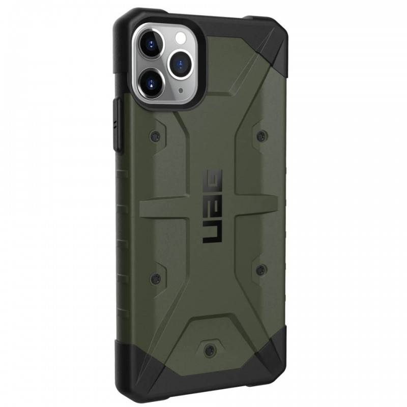 Ốp lưng cho iPhone 11 Pro Max UAG Pathfinder 1