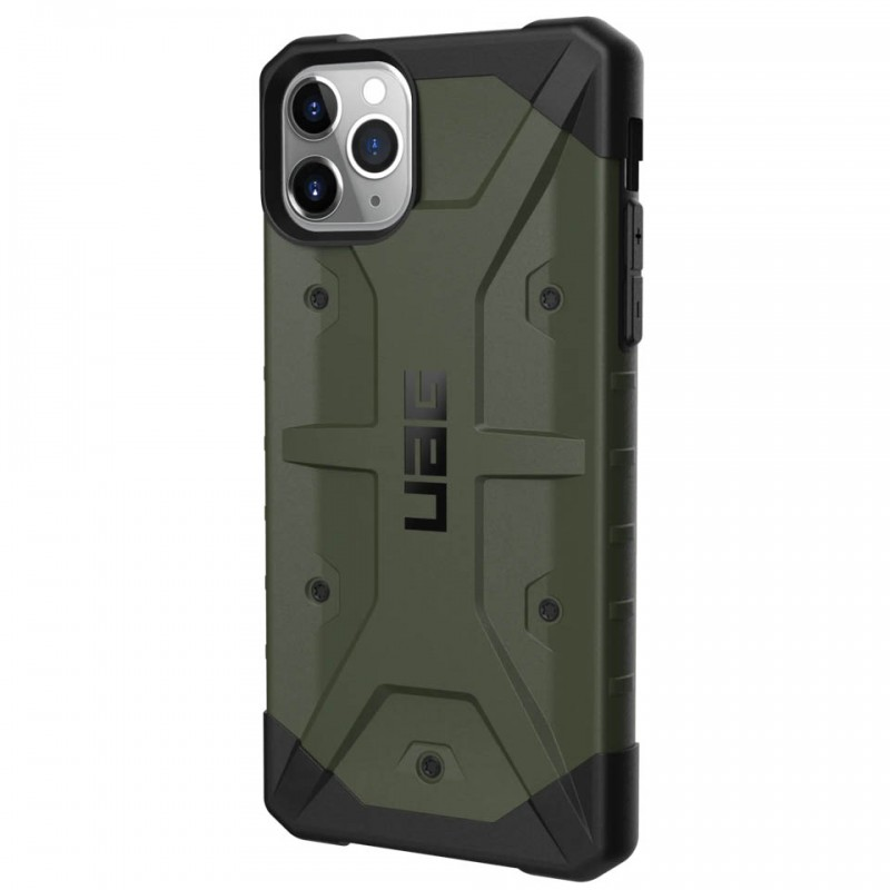 Ốp lưng cho iPhone 11 Pro Max UAG Pathfinder 3