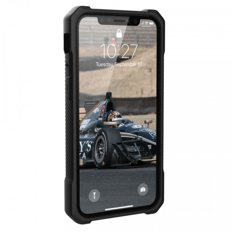 Ốp lưng cho iPhone 11 Pro Max UAG Monarch 4