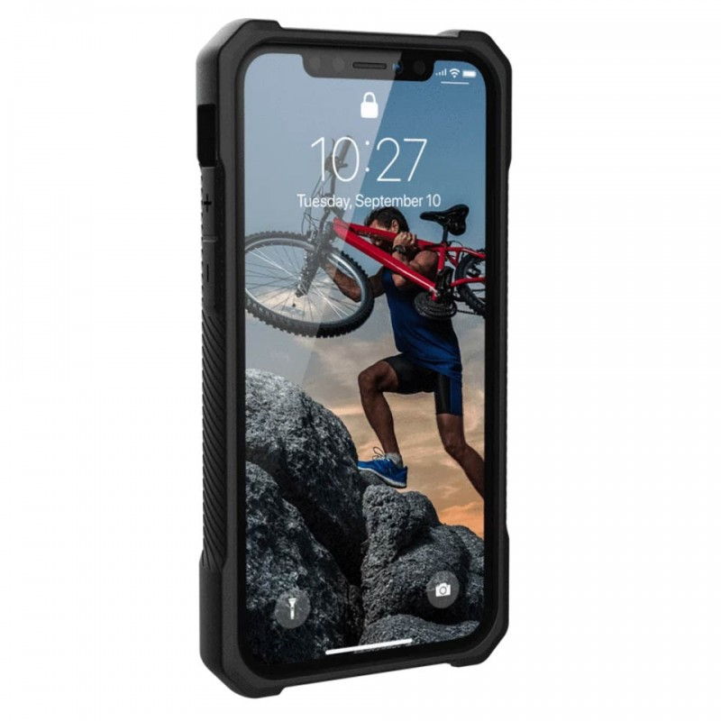 Ốp lưng cho iPhone 11 Pro Max UAG Monarch 9