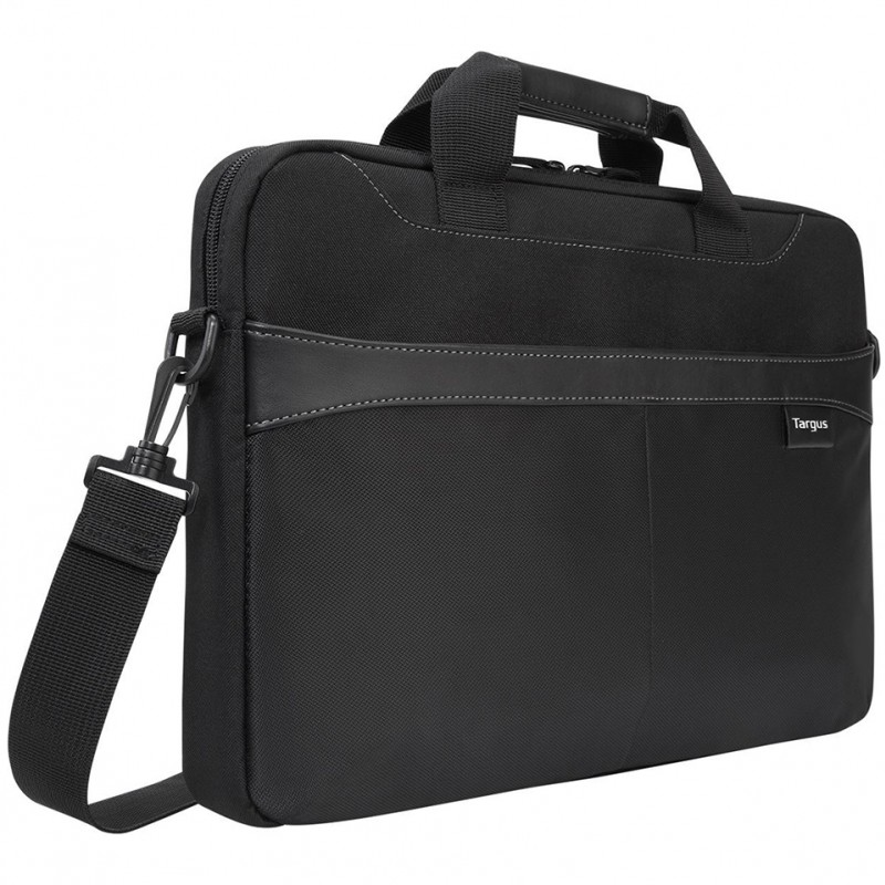 Túi xách Laptop 15.6 inches Targus Business Casual Slipcase TSS898 1
