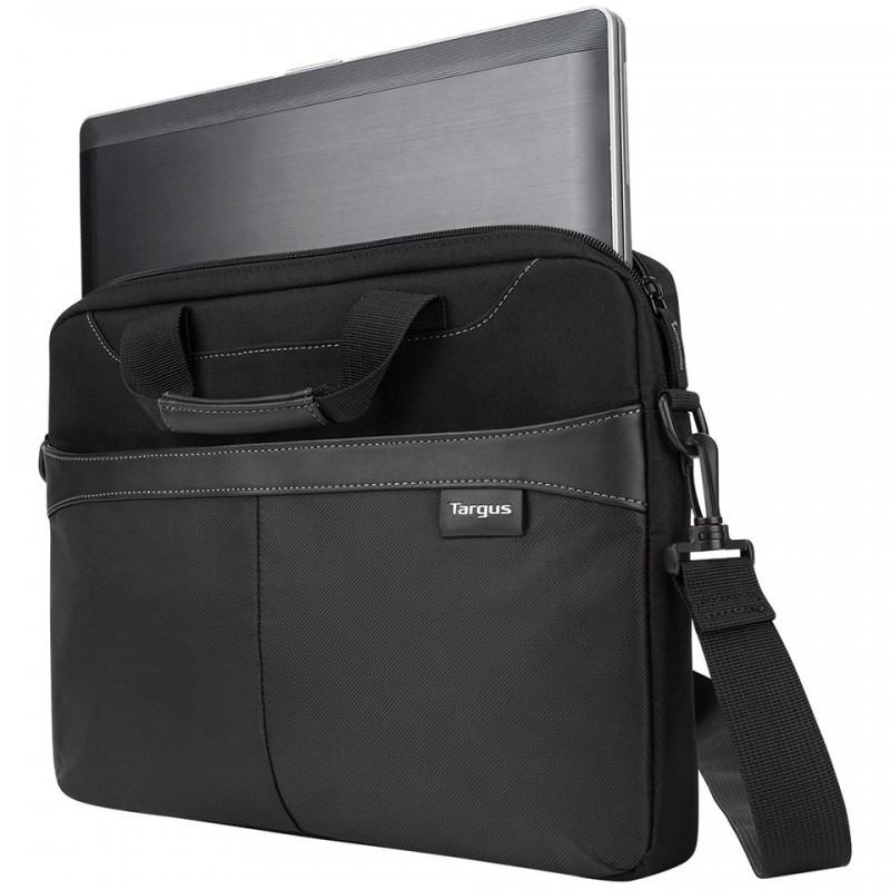 Túi xách Laptop 15.6 inches Targus Business Casual Slipcase TSS898 4