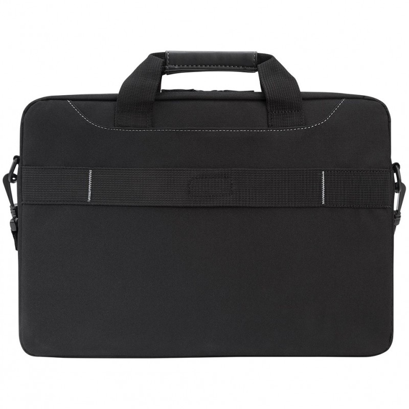 Túi xách Laptop 15.6 inches Targus Business Casual Slipcase TSS898 3