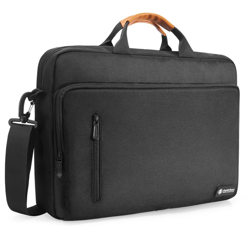 Túi Xách Tomtoc Briefcase for Ultrabook 15 inches A50-E01 8
