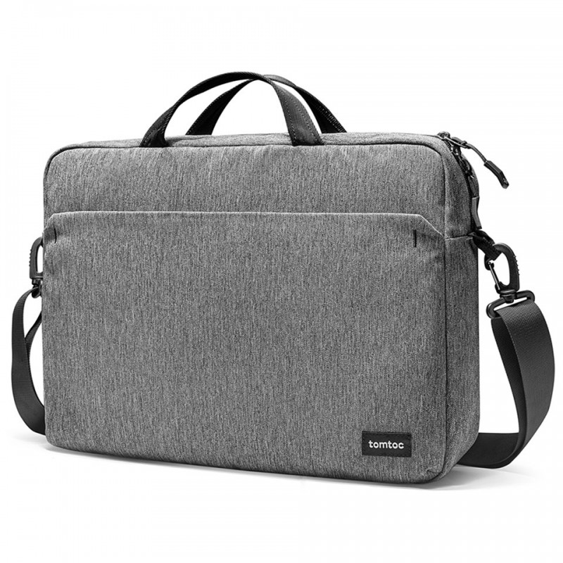 Túi xách Tomtoc Shoulder Bag for Ultrabook 15 inch A51-E01G