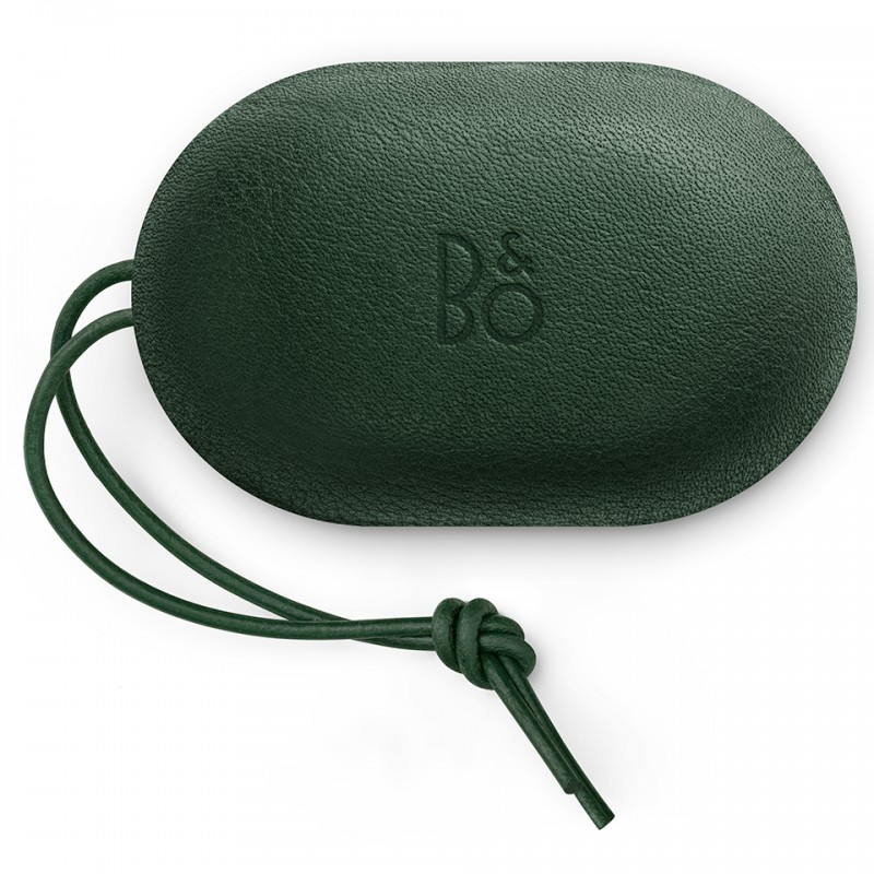 Tai nghe True Wireless B&O Beoplay E8 3rd Gen 3