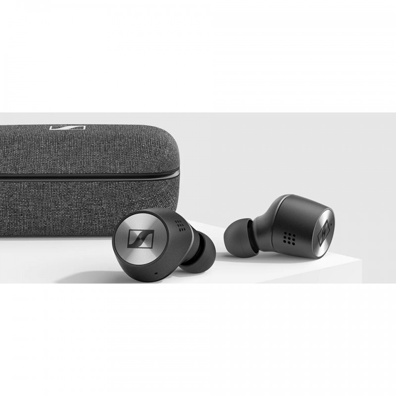 Tai nghe Sennheiser Momentum True Wireless 2 18