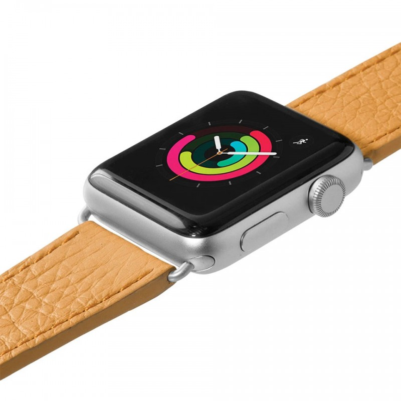 Dây đeo Laut Milano Apple Watch 42mm/44mm LAUT-AWL-ML 3