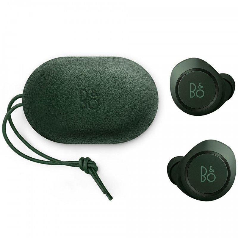 Tai nghe True Wireless B&O Beoplay E8 3rd Gen 1