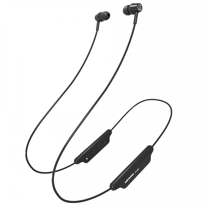 Tai nghe Bluetooth Audio-technica ATH-CLR100BT