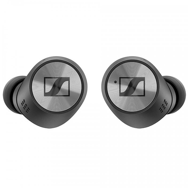 Tai nghe Sennheiser Momentum True Wireless 2 15