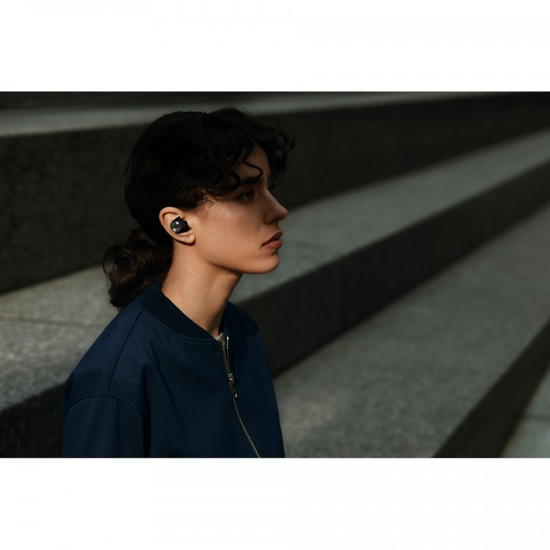 Tai nghe Sennheiser Momentum True Wireless 2 23