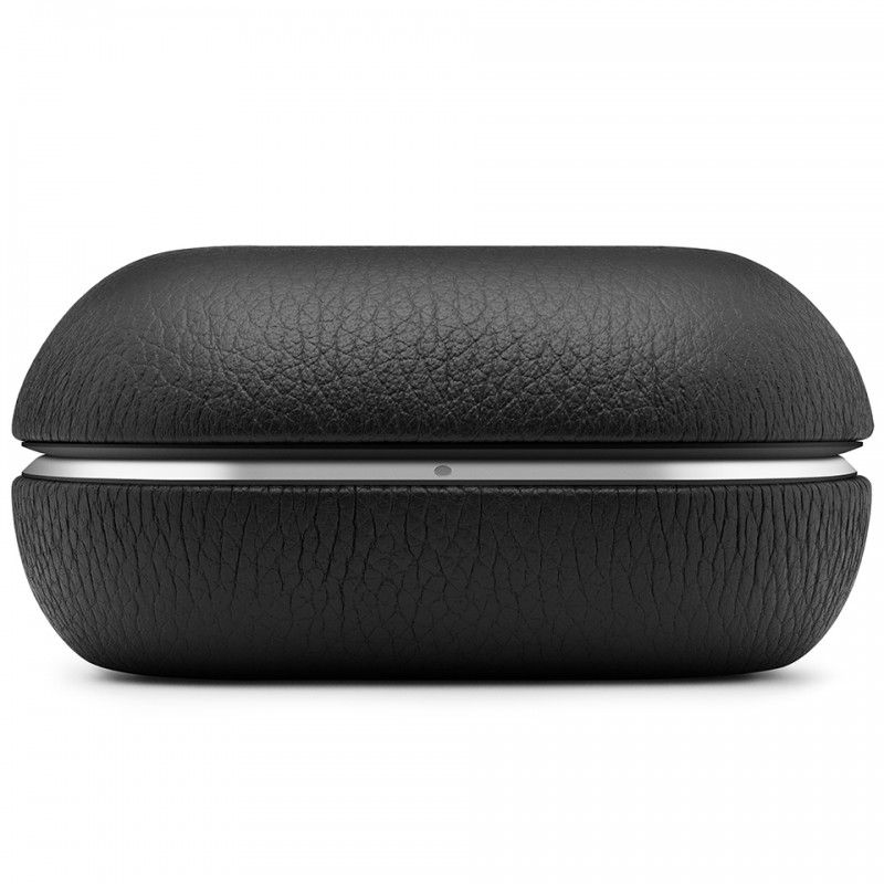 Tai nghe True Wireless B&O Beoplay E8 3rd Gen 25