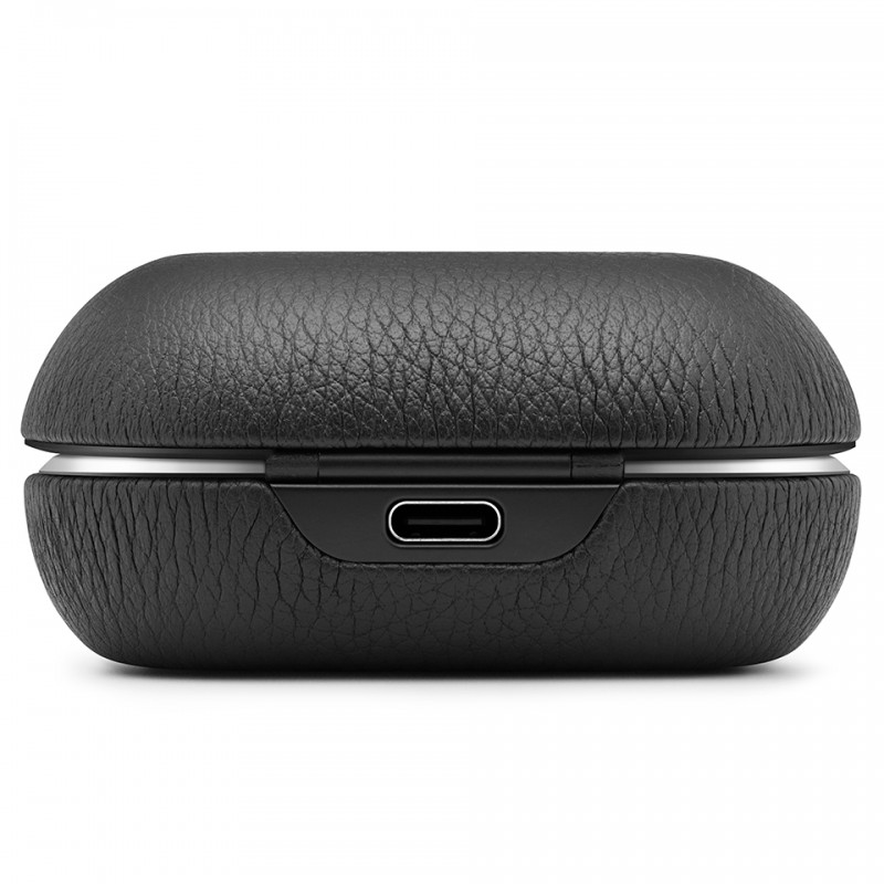 Tai nghe True Wireless B&O Beoplay E8 3rd Gen 24
