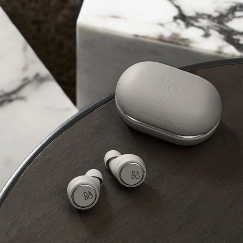Tai nghe True Wireless B&O Beoplay E8 3rd Gen 32