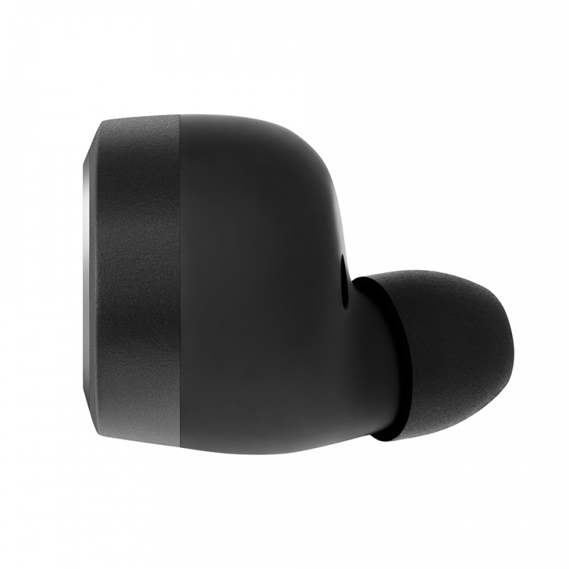Tai nghe True Wireless B&O Beoplay E8 3rd Gen 20