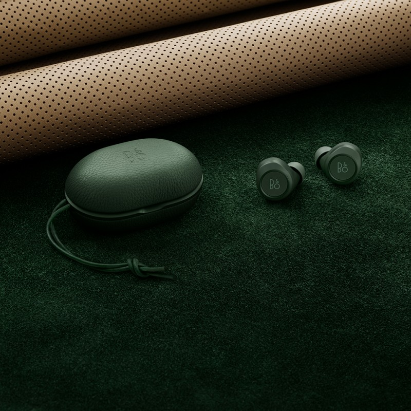 Tai nghe True Wireless B&O Beoplay E8 3rd Gen 8