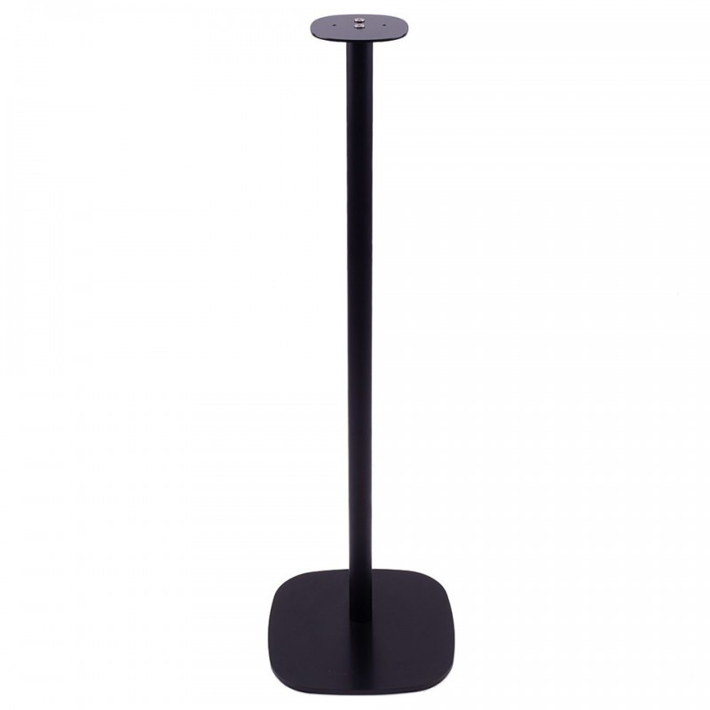 Chân loa Bowers & Wilkins Formation Flex Floor Stand