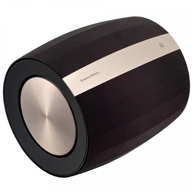 Loa Bowers & Wilkins Formation Bass