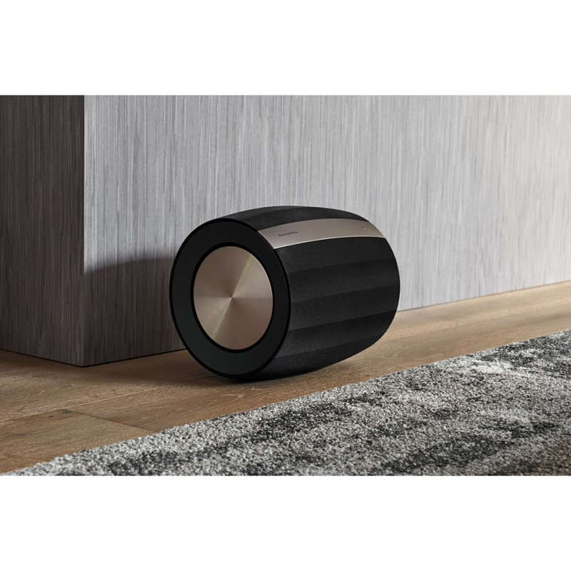 Loa Bowers & Wilkins Formation Bass 5