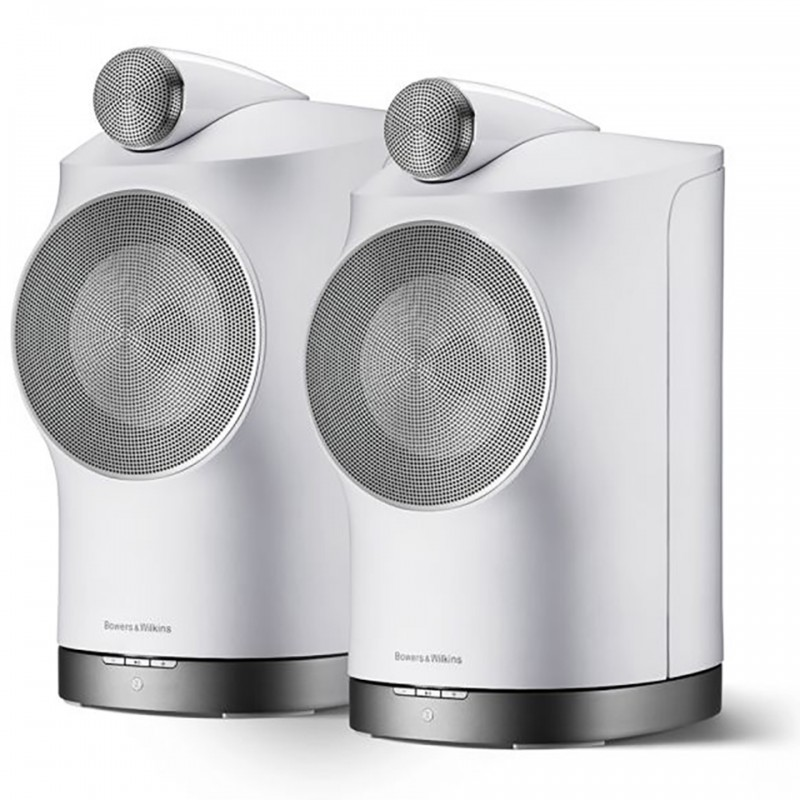 Loa Bowers & Wilkins Formation Duo 8