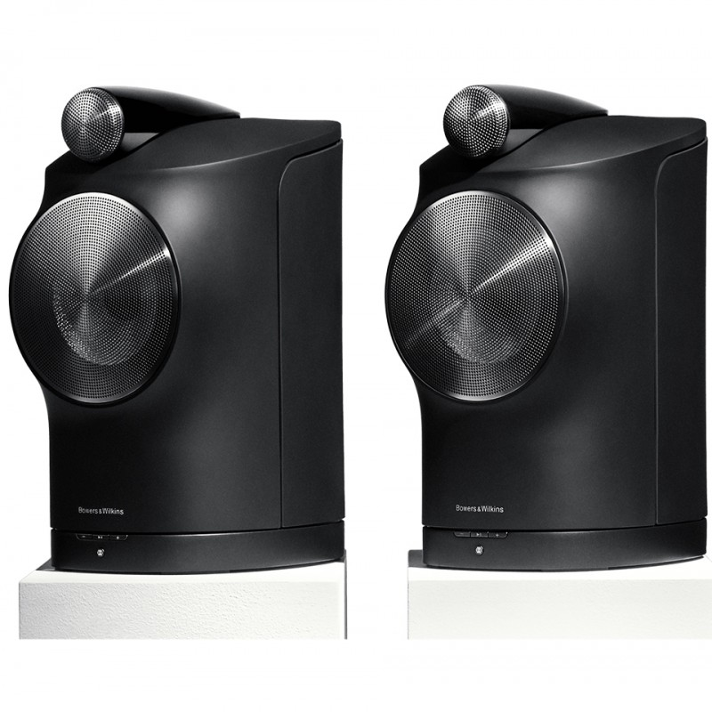 Loa Bowers & Wilkins Formation Duo