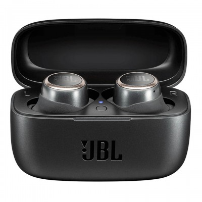 Tai nghe True Wireless JBL LIVE 300TWS