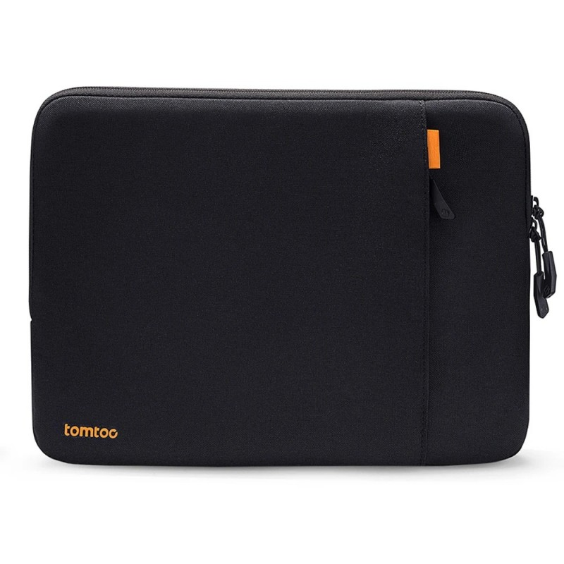 Túi chống sốc cho Macbook Pro 16 inches Tomtoc 360 Protective A13-E01