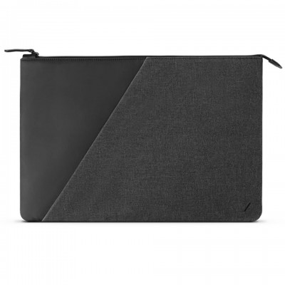 Túi đựng MacBook Pro 15.6 inches/16 inch 2020 Native Union Stow Sleeve
