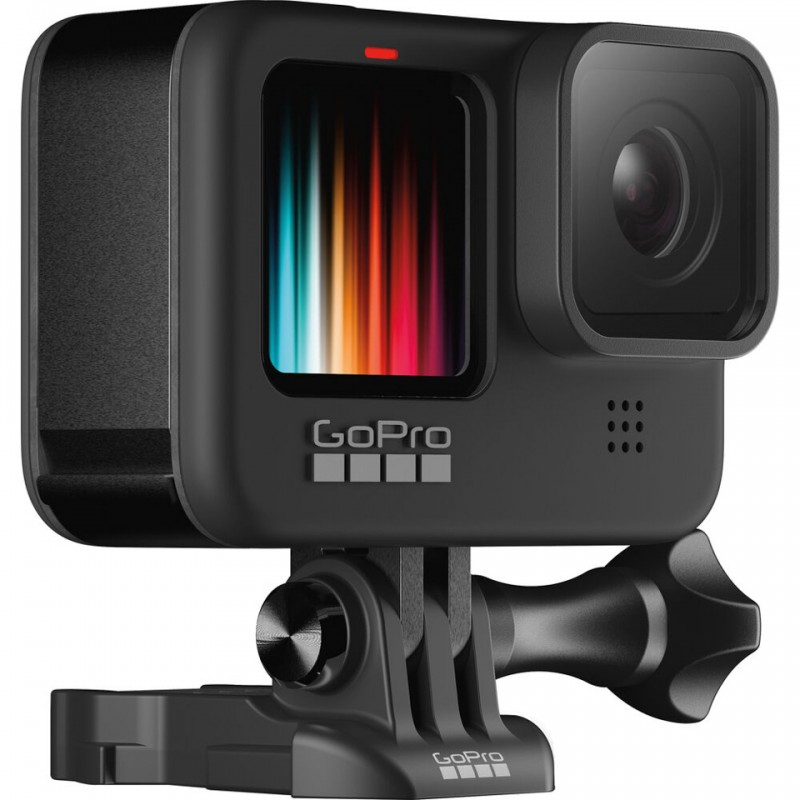 GoPro HERO9 Black 2