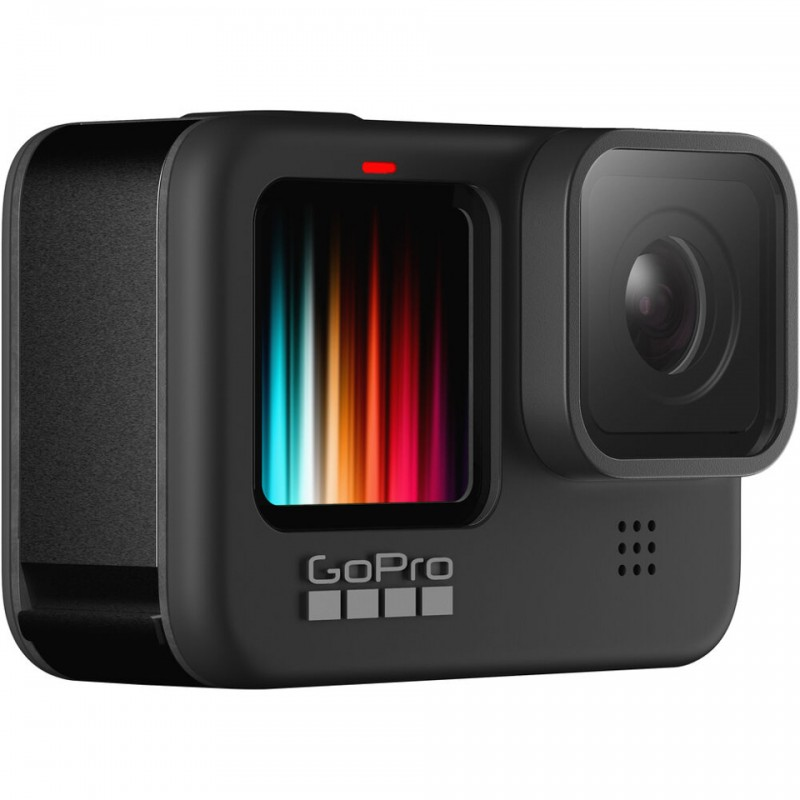 GoPro HERO9 Black 3