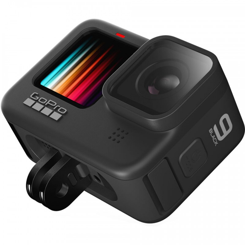 GoPro HERO9 Black 6