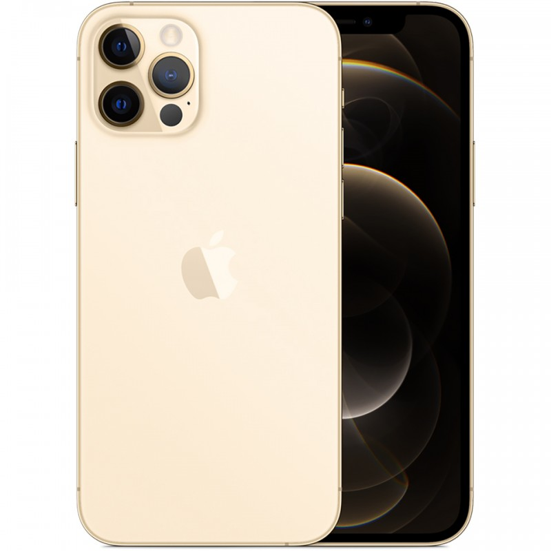 iPhone 12 Pro 256GB 10