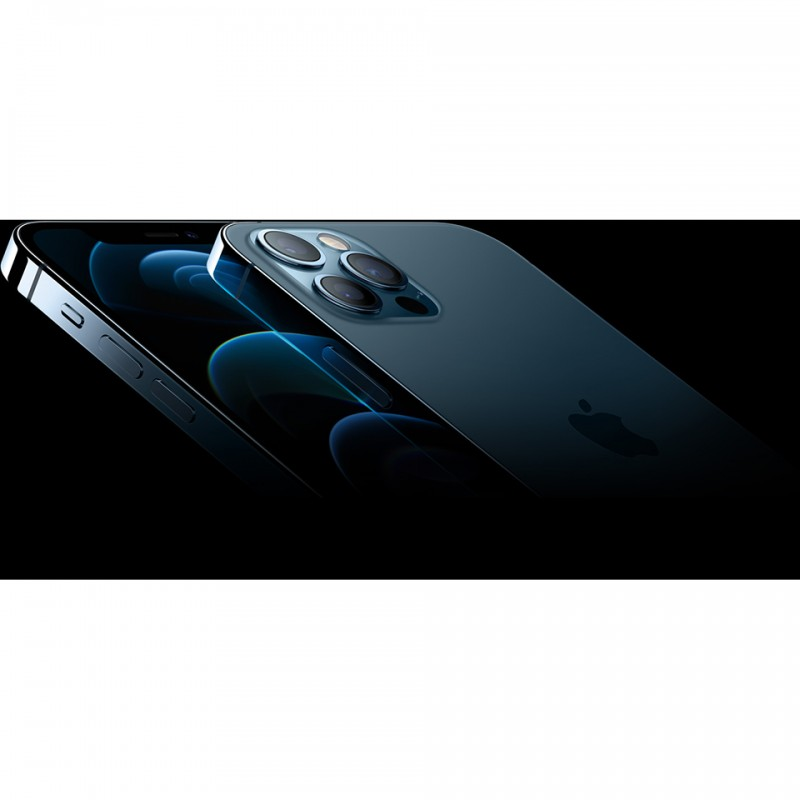 iPhone 12 Pro 256GB 8