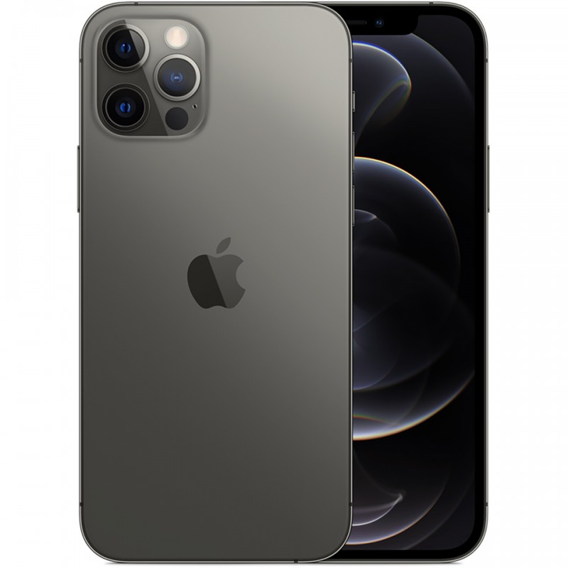 iPhone 12 Pro 256GB 1