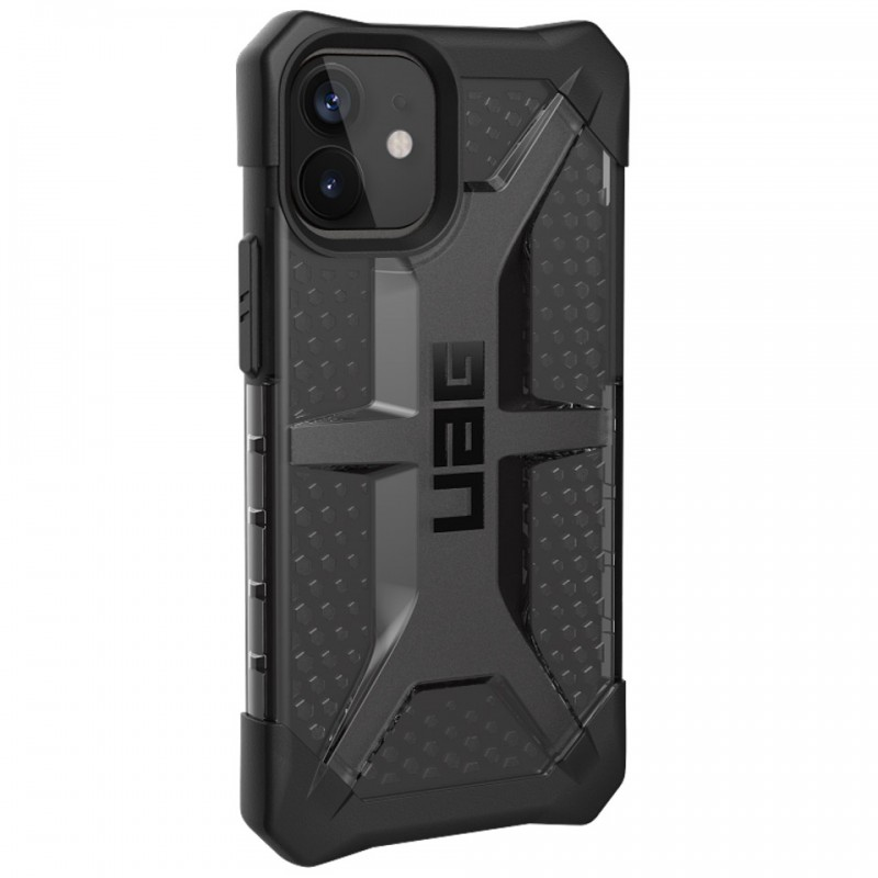 Ốp lưng iPhone 12 Mini UAG Plasma