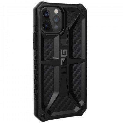 Ốp lưng iPhone 12 Pro Max UAG Monarch