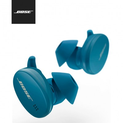 Tai nghe True Wireless Bose Sport Earbuds