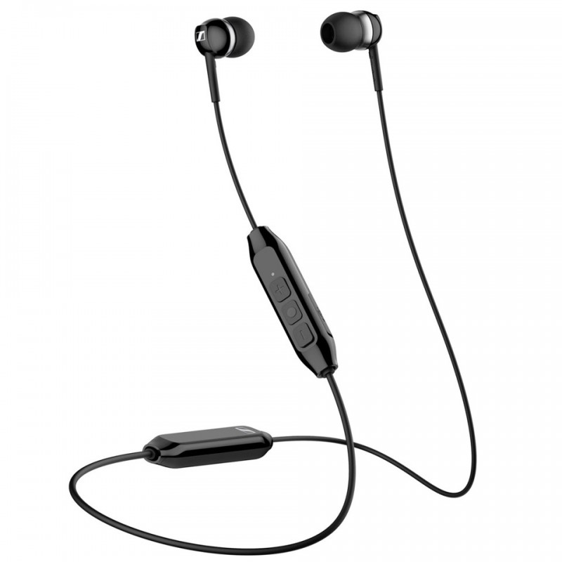 Tai nghe Bluetooth Sennheiser CX 150BT