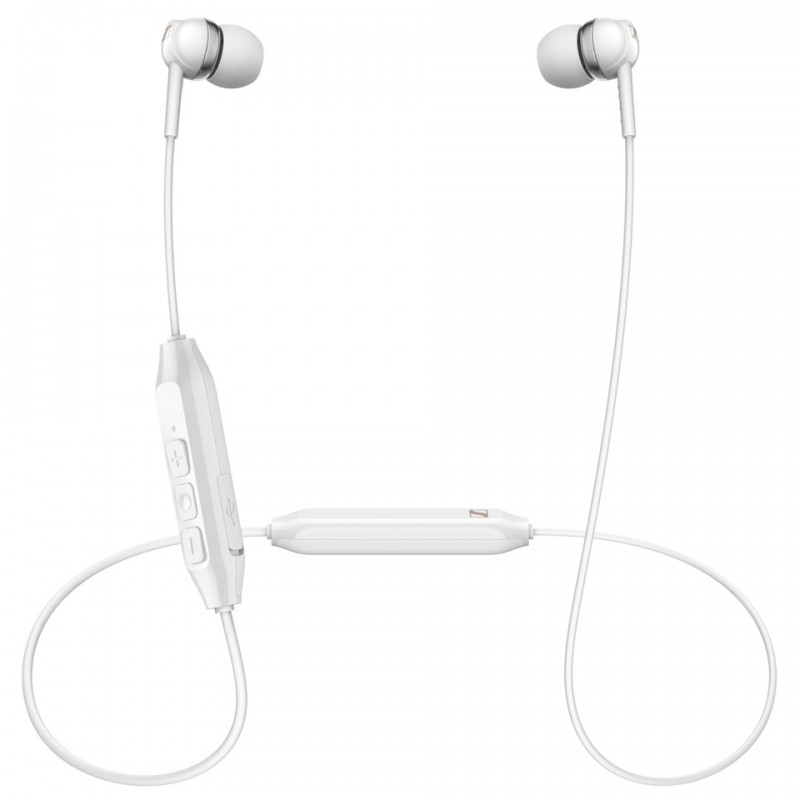 Tai nghe Bluetooth Sennheiser CX 150BT 6