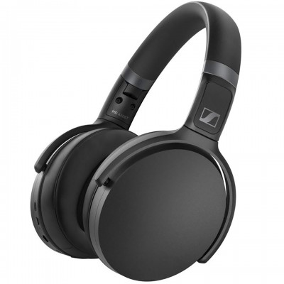 Tai nghe Bluetooth Sennheiser HD 450BT