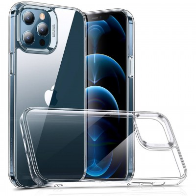 Ốp lưng iPhone 12 Pro Max ESR Ice Shield