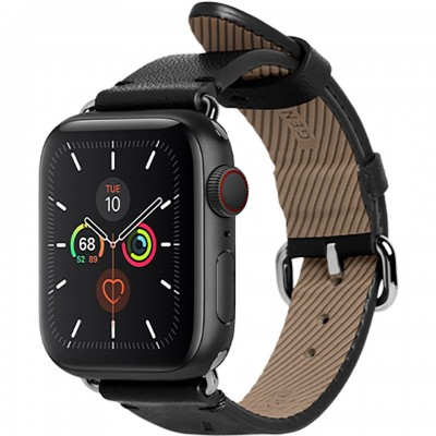 Dây đeo Apple Watch 42/44mm Native Union Classic Strap STRAP-AW-L