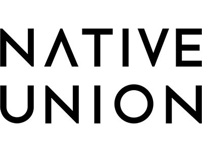 Native Union