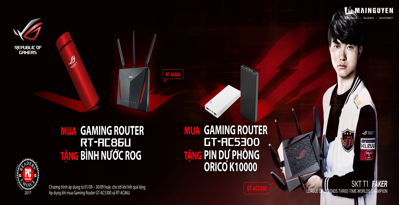 wireless-router,asus